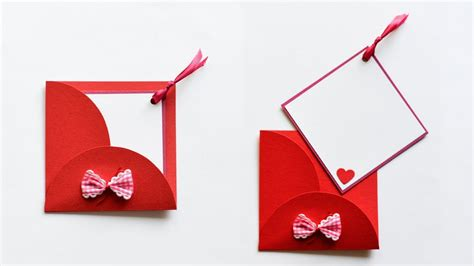 how to make greeting card envelope how to make greeting card with envelope kartka