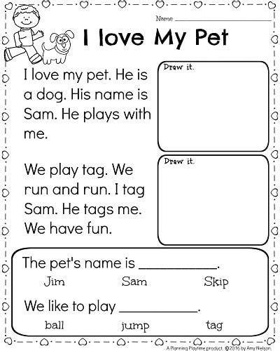 activities for kindergarten reading 100 best reading activities for kids images on pinterest