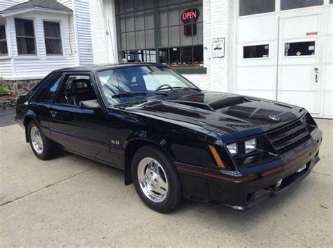 88 ford mustang 5 0 for sale 88 ford mustang 5 0 for sale 1982 ford mustang for sale