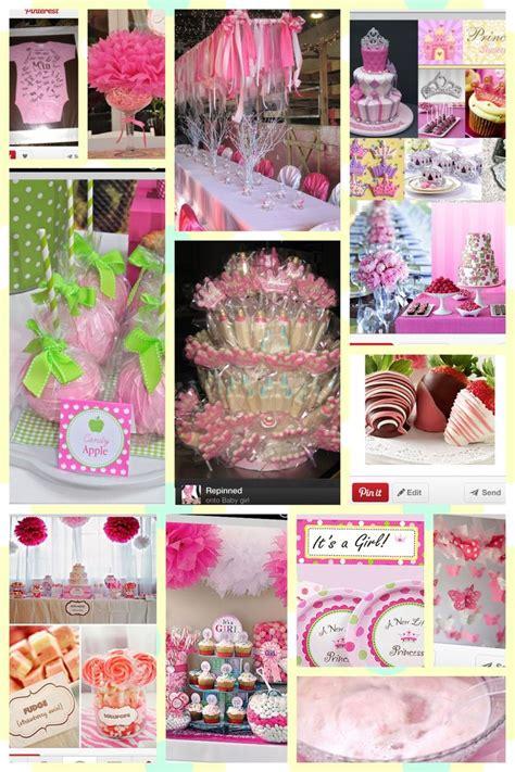 Princess Theme Baby Shower Ideas by Princess Theme Baby Shower Arabella S Baby Shower