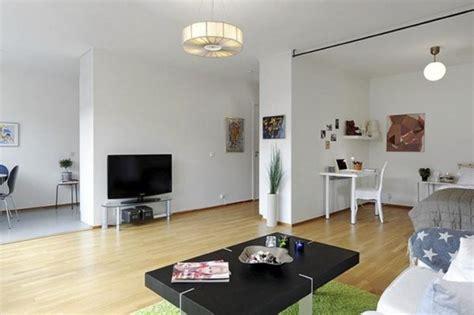 minimal decor minimal d 233 cor for a small apartment adorable home