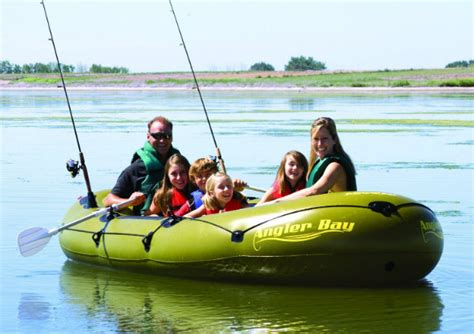 best inflatable boat reviews guide for 2017 - Inflatable Boats Guide