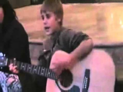 justin bieber biography before he was famous the star of stratford canada justin bieber before he