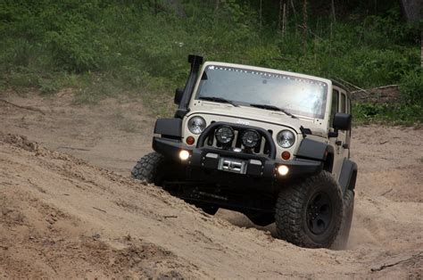 off road jeep wallpaper pics for gt jeep wrangler off road