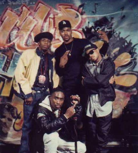 tupac and digital underground digital undeground 90 s music videos bio pics and polls