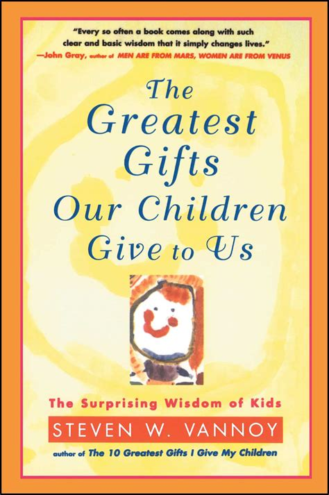 The U Give By Angie Ebook E Book the greatest gifts our children give to us ebook by steven w vannoy official publisher page