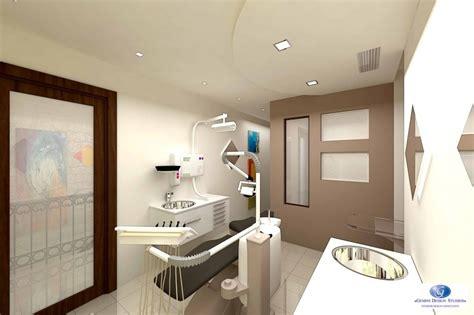 commercial interior design malta gemini