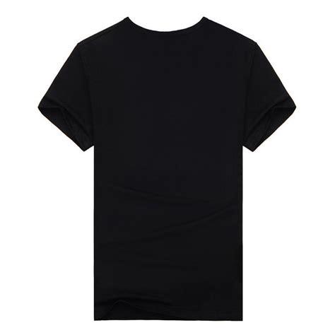 Kaos Pria Kaos Tshirt Sport Taci kaos katun pria nightmare wolf o neck size xl t shirt black jakartanotebook