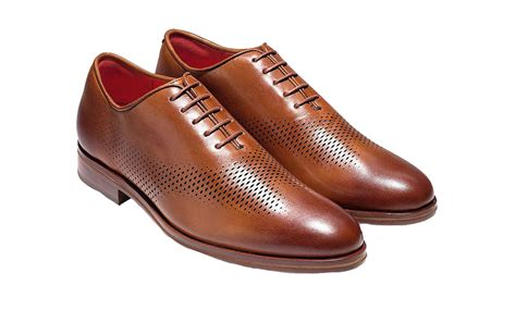 shoe and dress shoes the 12 most comfortable dress shoes for travel leisure