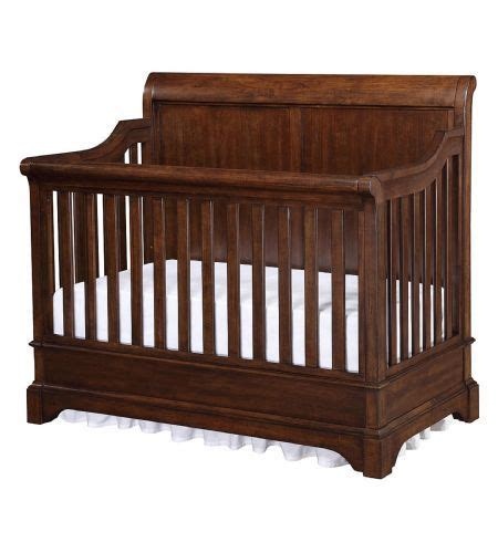 Baby Crib Canada Best 20 Cribs Canada Ideas On Style Bookends Modern Contemporary House And