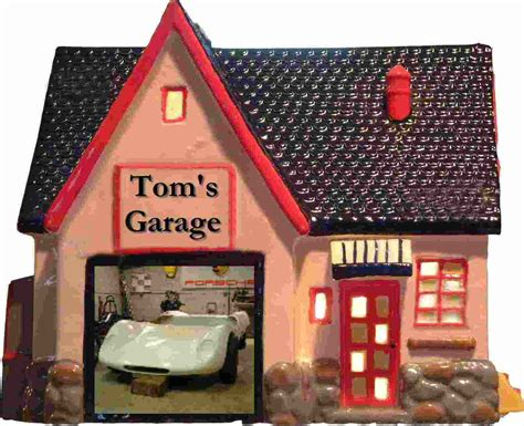 toms garage tom s garage
