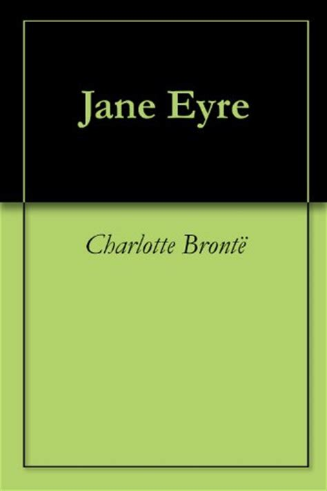 Eyre By Bronte Wordsworth Classics eyre wordsworth classics co uk