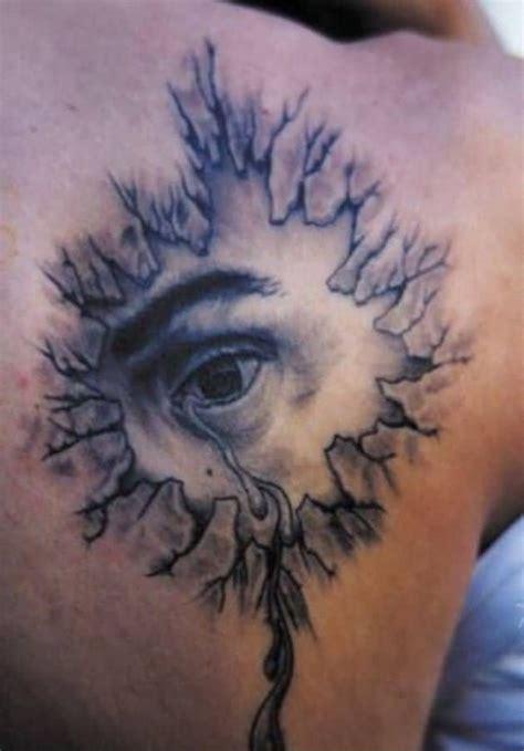 tattoo eye nice eye back tattoo ideas and eye back tattoo designs