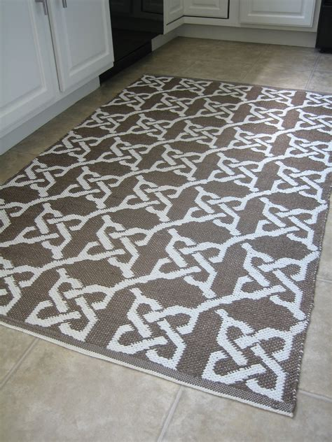 Gray Kitchen Rugs Grey Kitchen Rugs Roselawnlutheran