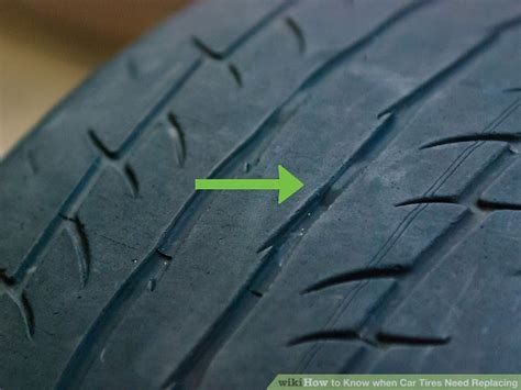 car tires  replacing  steps  pictures