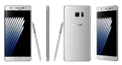 Kamera Samsung Note 1 samsung galaxy note 7 neue leaks bekr 228 ftigen kamera und akkugr 246 223 e notebookcheck news