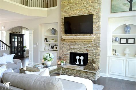 feature friday kelley  designs southern hospitality