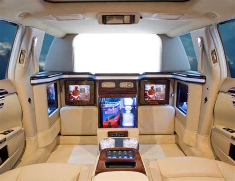 cool images limousine car interior wallpaper