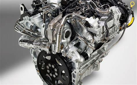 ram ecodiesel engine 2014 ram 1500 ecodiesel diesel engine photo 2