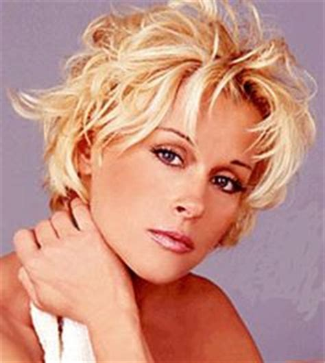 lorrie morgan haircuts 1000 images about singer lorrie morgan on pinterest