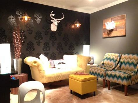 escape the room live the top 10 things to do near buck s fishing cing