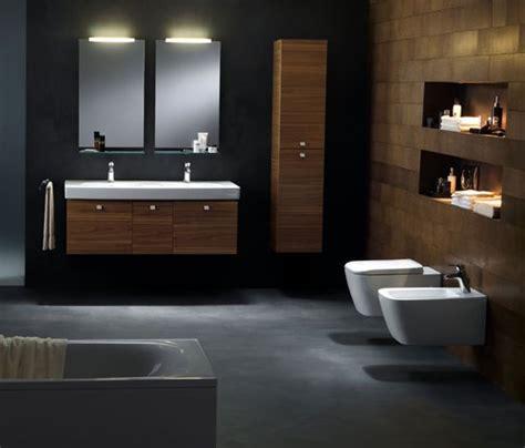 badezimmer fliesen weiß deko b 228 der modern holz b 228 der modern holz or b 228 der modern