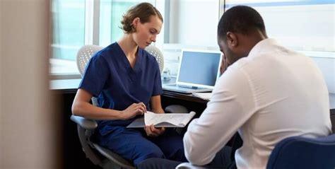 adn nursing programs nyc can i get dual degrees in nursing