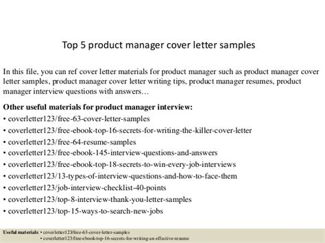 regional sales manager cover letter