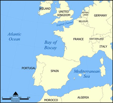 file bay of biscay map png