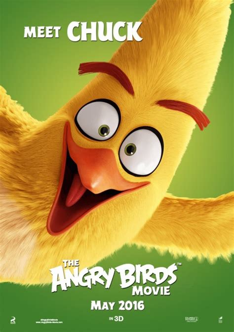 12pc Angry Birds Figure Small Angry Bird Angrybird Burung Kecil in the 3d animated comedy the angry birds we ll