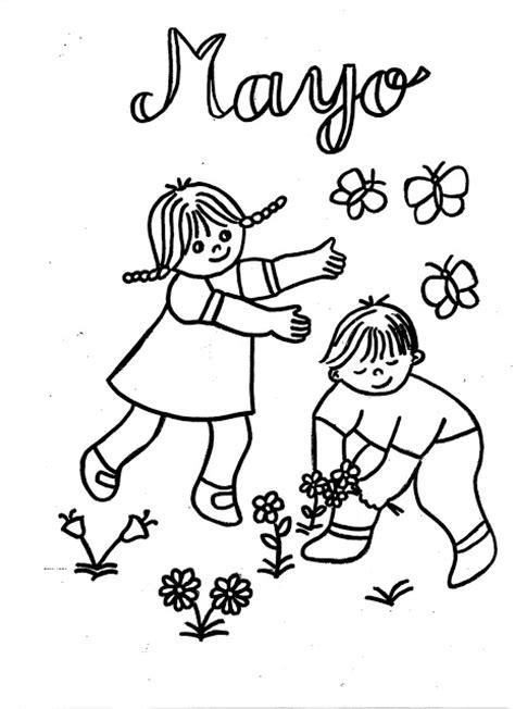 caratulas de el mes de junio im 225 genes y dibujos para colorear