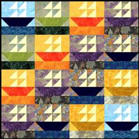 Quilt Pattern Design Software by 1000 Images About Quilt Design Tools On