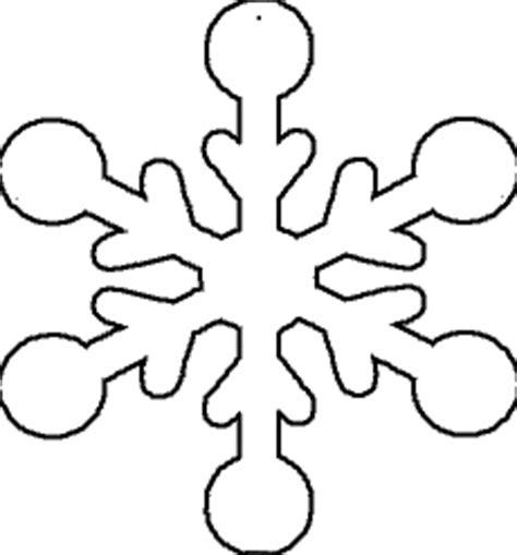 Ebay Template Vorlagen Kostenlos Schneeflocken Basteln Vorlagen Kostenlos New Calendar Template Site