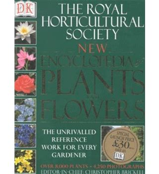 rhs encyclopedia of roses 1405373857 the royal horticultural society new encyclopedia of plants and flowers oxfam gb oxfam s