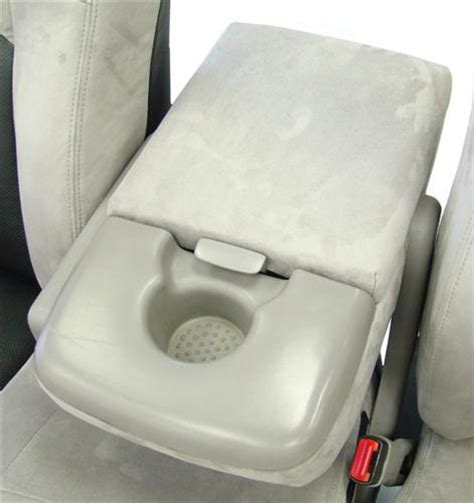 ford f150 replacement seats 99 ford f150 replacement seats