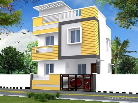duplex house front elevation designs collection with plans duplex house front elevation designs trends with view sq