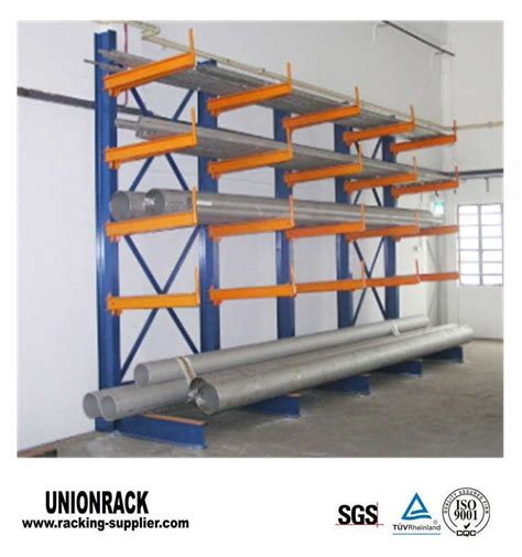 Cantilever Pipe Rack by Economic Heavy Duty Cantilever Rack Store Pipe Rack Buy