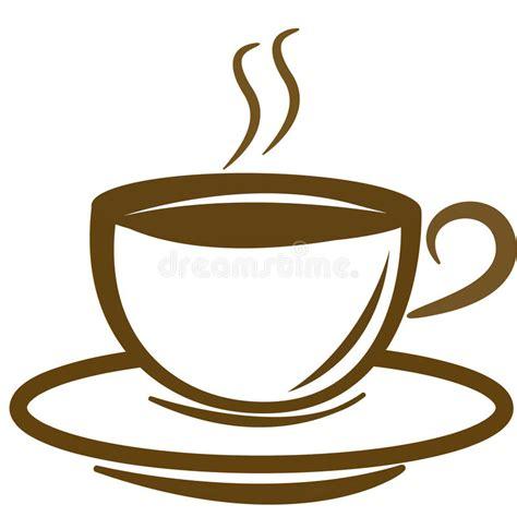 vector coffee shop background free vector download 46 902 free vector coffee logo stock vector illustration of logo