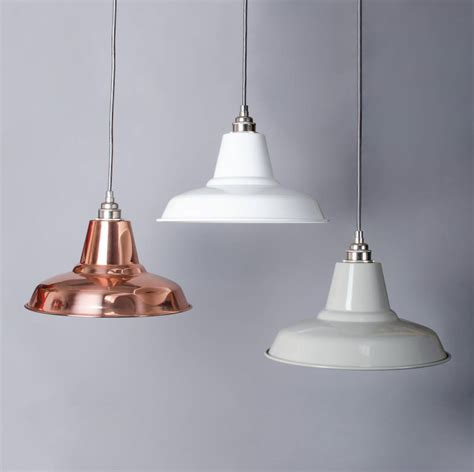 bare light chandelier industrial pendant light by bare bones lighting
