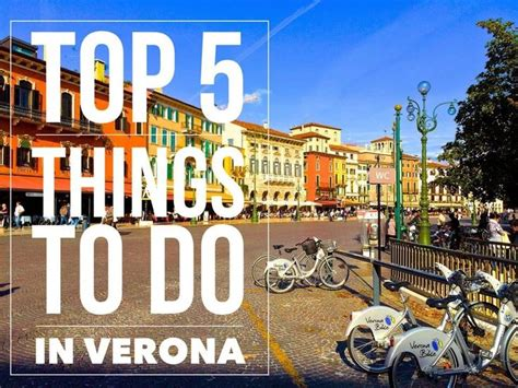 best places to eat in verona 7 best 2016 travels and days away images on