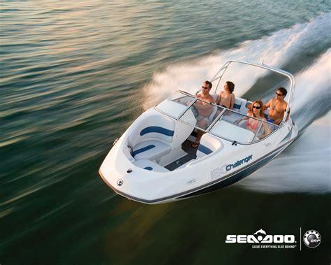 sea doo boats in ct 2007 sea doo 180 challenger top speed