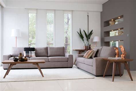 style your living room with new season furniture harvey