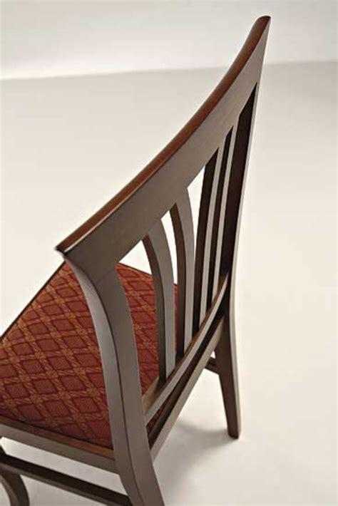 seduta d arte divani prezzi w 143 sedia