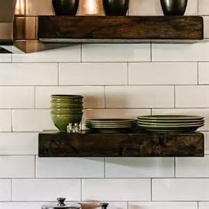 steel bathroom shelves kitchen cabinet shelf