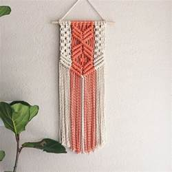 Macrame Patterns Macrame Pattern Macrame - 11 modern macrame patterns happiness is