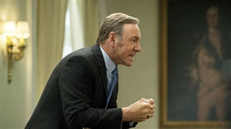 donald blythe house of cards house of cards s3e1 chapter 27 project fandom