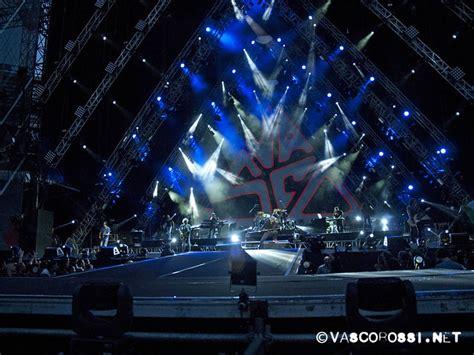 vasco live 2013 live kom 2013 a torino vasco sito ufficiale e