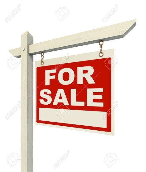 digital presence 5 blogging tips for real estate agents realty