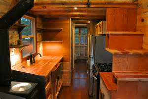 tiny house wheels pictures likewise real hobbit hgtv with bike storage town