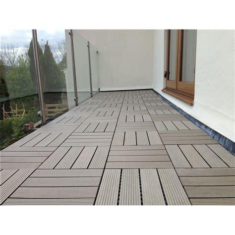 outdoor balcony roof terrace flooring
